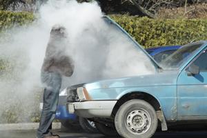 old-broken-down-car