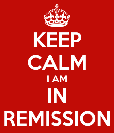 keep-calm-i-am-in-remission-1